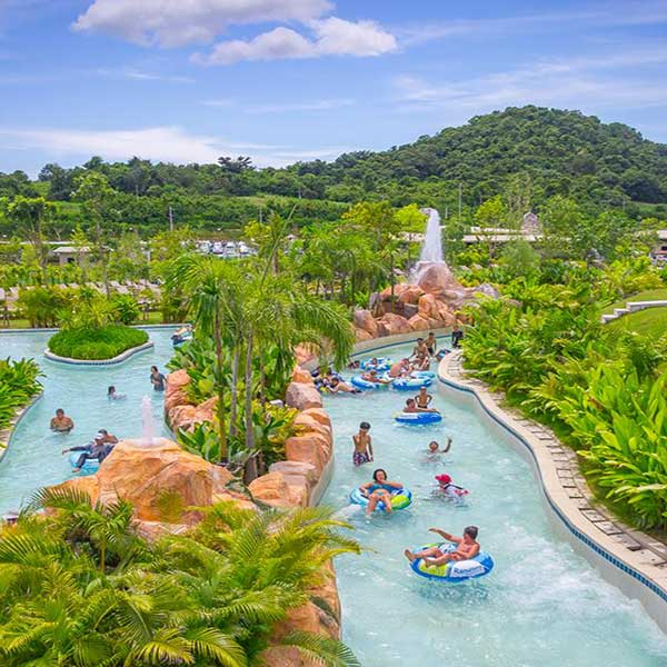 family-holiday-theme-park-biggest-in-southeast-asia-ramayana-water-park-bangkok-pattaya-3