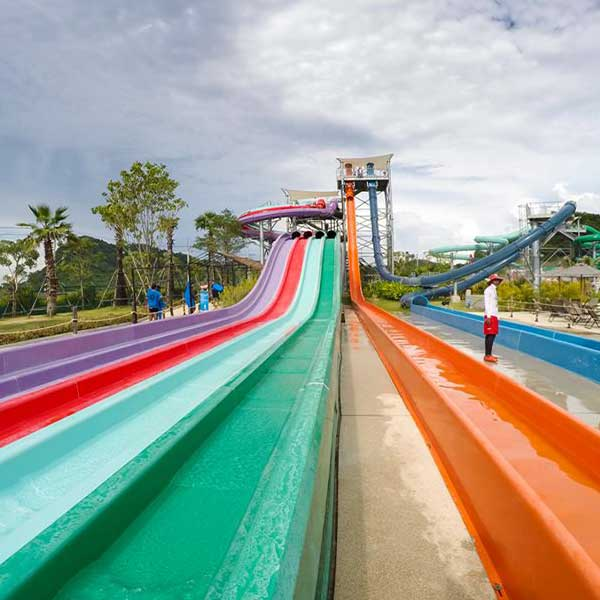 family-holiday-theme-park-biggest-in-southeast-asia-ramayana-water-park-bangkok-pattaya-4