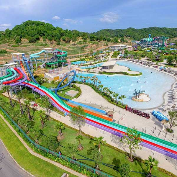 family-holiday-theme-park-biggest-in-southeast-asia-ramayana-water-park-bangkok-pattaya-7