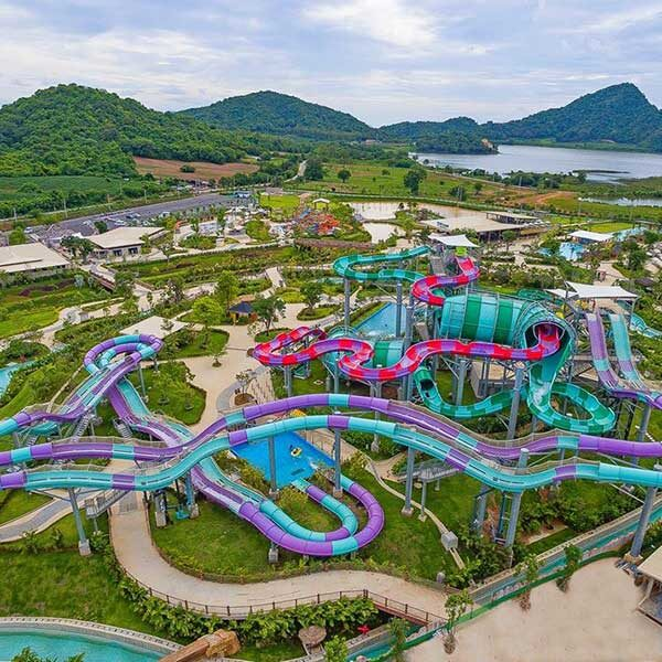 family-holiday-theme-park-biggest-in-southeast-asia-ramayana-water-park-bangkok-pattaya-9