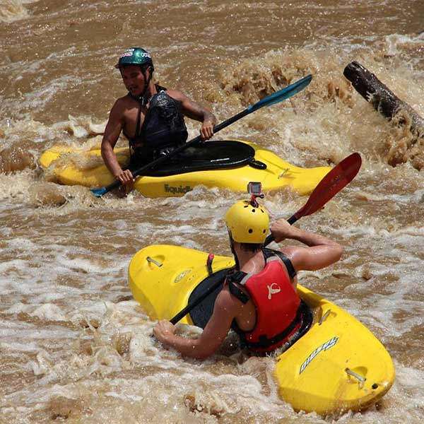 full-day-adventure-white-water-kayak-mae-taeng-river-chiang-mai-thailand-tours-2
