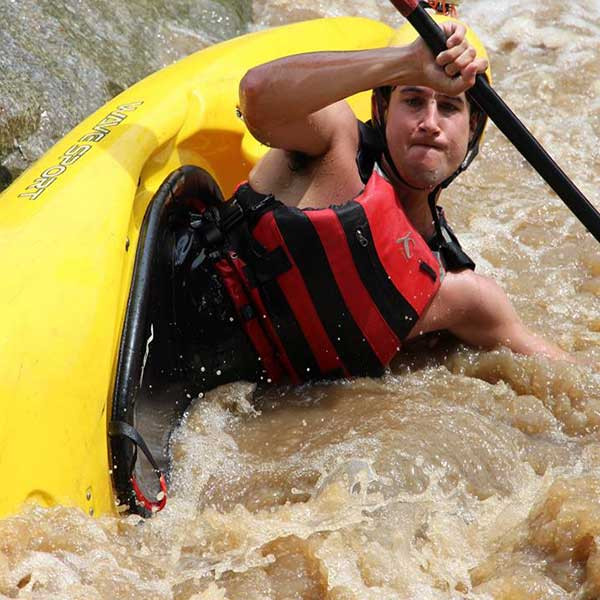 full-day-adventure-white-water-kayak-mae-taeng-river-chiang-mai-thailand-tours-4