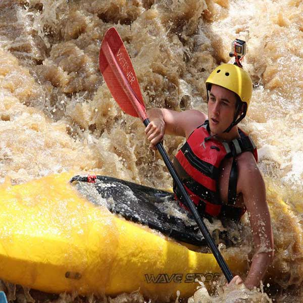 full-day-adventure-white-water-kayak-mae-taeng-river-chiang-mai-thailand-tours-7