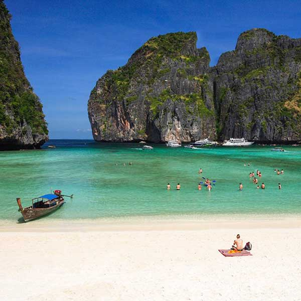 krabi-full-day-tour-to-phi-phi-island-maya-bay-bamboo-island-speedboat-6
