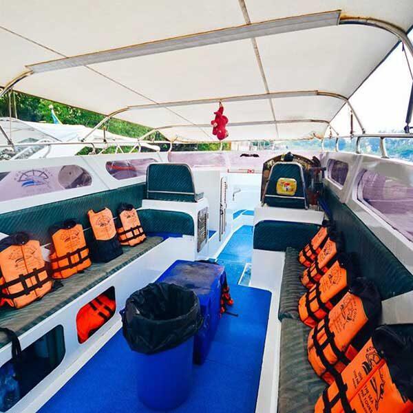 krabi-full-day-tour-to-phi-phi-island-maya-bay-bamboo-island-speedboat
