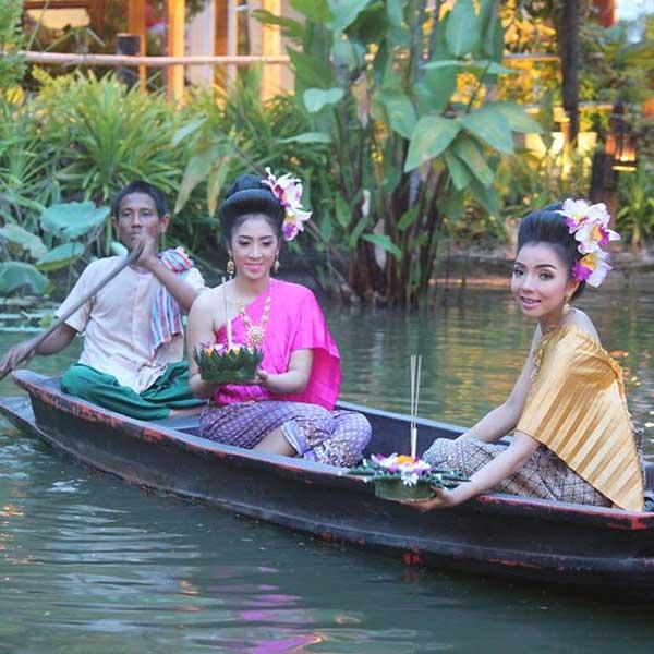phuket-dinner-show-siam-niramit-thailand-must-see-2