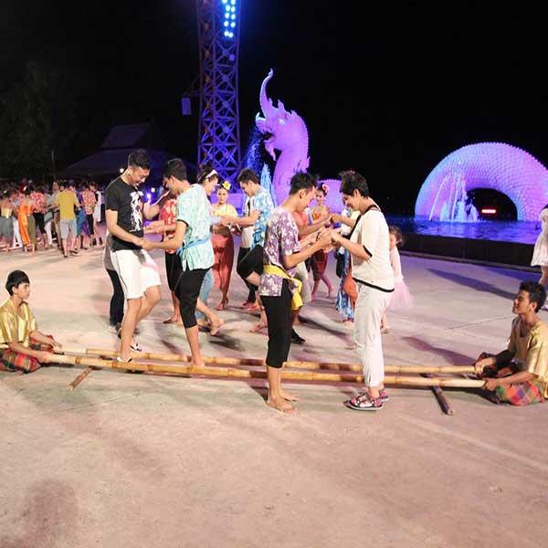 phuket-dinner-show-siam-niramit-thailand-must-see-3