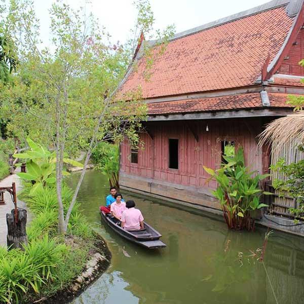 phuket-dinner-show-siam-niramit-thailand-must-see-4