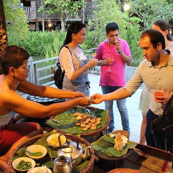 phuket-dinner-show-siam-niramit-thailand-must-see-5