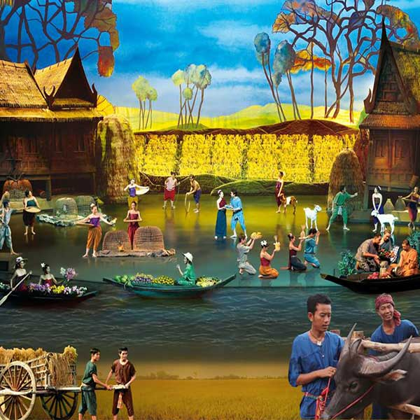 phuket-dinner-show-siam-niramit-thailand-must-see-6