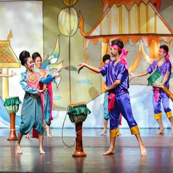 phuket-dinner-show-siam-niramit-thailand-must-see-7