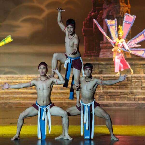 phuket-dinner-show-siam-niramit-thailand-must-see-8