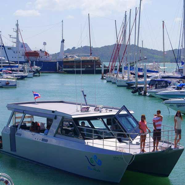 phuket-full-day-tour-koh-hong-island-krabi-premium-speed-catamaran-7