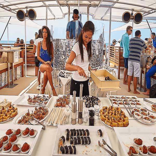 phuket-tour-catamaran-hype-luxury-party-boat-club-2