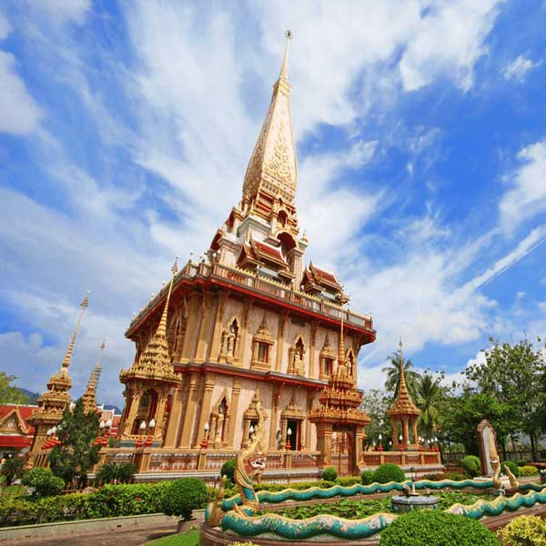 tour-phuket-city-tour-cha-long-temple