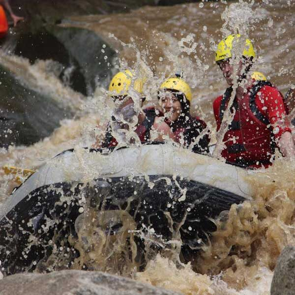 wwr-1-full-day-white-water-rafting-mae-taeng-river-chiang-mai-thailand-tours-4