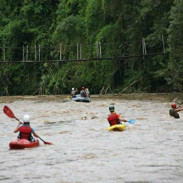 wwr-1-full-day-white-water-rafting-mae-taeng-river-chiang-mai-thailand-tours-7