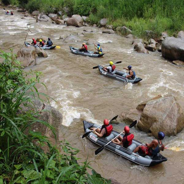 wwr-1-full-day-white-water-rafting-mae-taeng-river-chiang-mai-thailand-tours-8