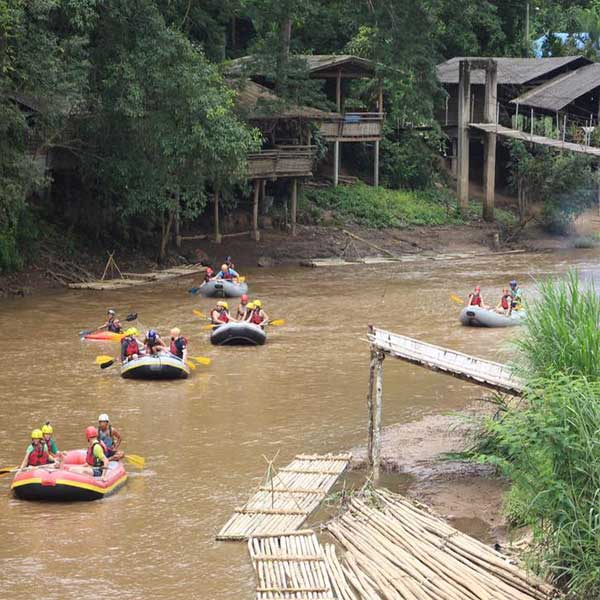 wwr-1-full-day-white-water-rafting-mae-taeng-river-chiang-mai-thailand-tours-9