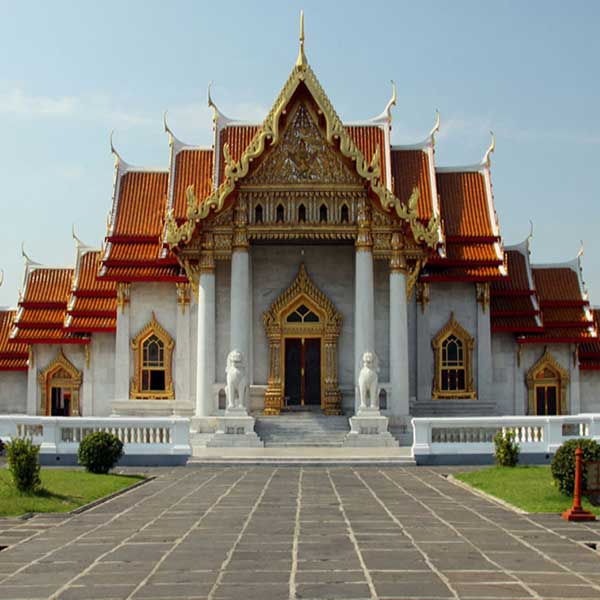 bangkok-sightseeing-landmark-tour-royal-grand-palace-and-emerald-buddha-6