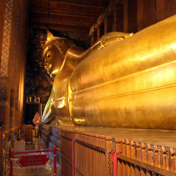 bangkok-sightseeing-landmark-tour-royal-grand-palace-and-emerald-buddha-7