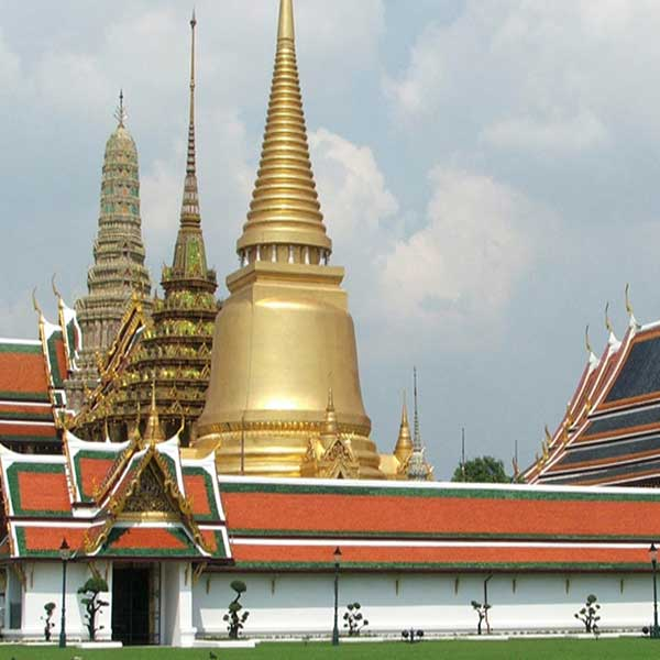 bangkok-sightseeing-landmark-tour-royal-grand-palace-and-emerald-buddha-9