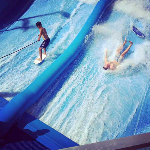 best-fun-things-places-activities-to-do-surf-house-boardriders-phuket-3