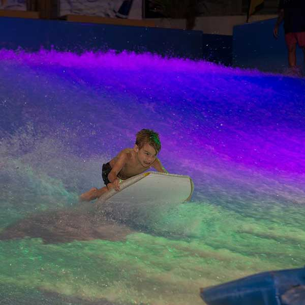 best-fun-things-places-activities-to-do-surf-house-boardriders-phuket-4