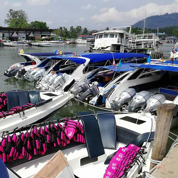 budget-tours-day-trip-phuket-phi-phi-island-maya-bay-khai-island-speedboat-6