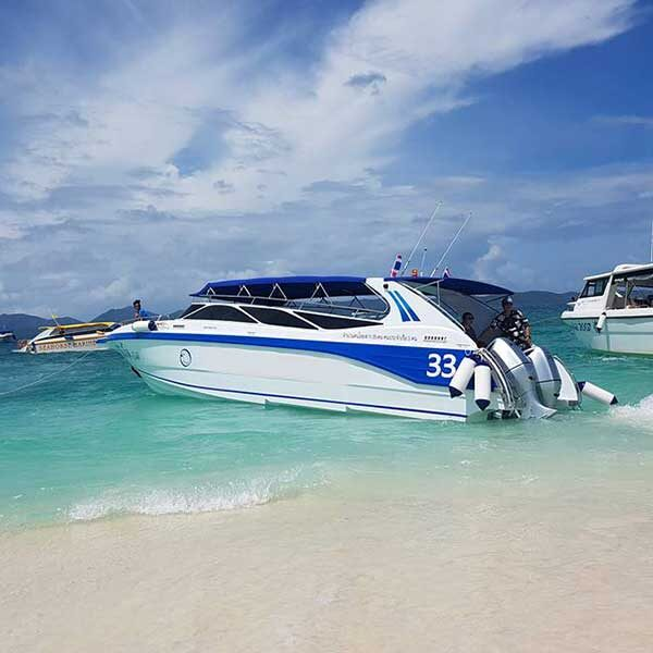 budget-tours-day-trip-phuket-phi-phi-island-maya-bay-khai-island-speedboat