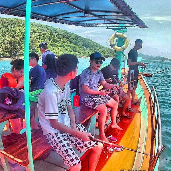 day-trip-koh-tan-koh-mudsum-fishing-snorkeling-at-koh-samui-2