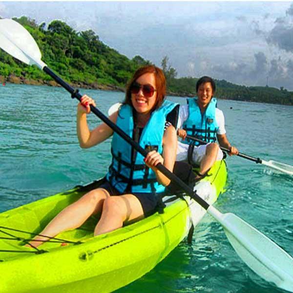 day-trip-koh-tan-koh-mudsum-sightseeing-snorkeling-at-koh-samui-11