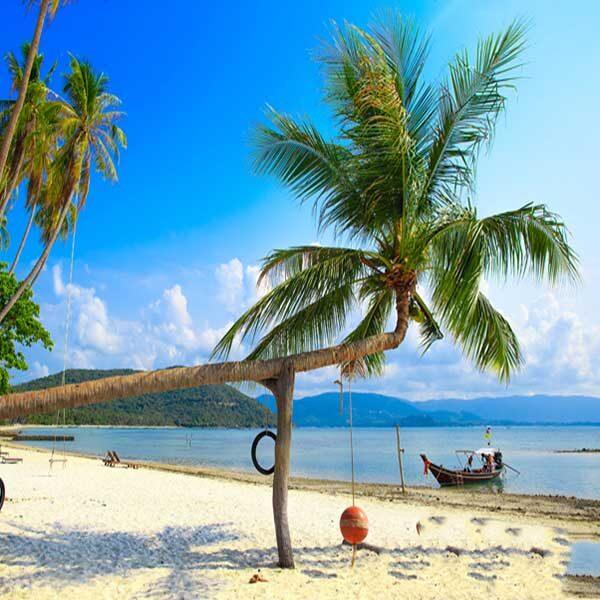 day-trip-koh-tan-koh-mudsum-sightseeing-snorkeling-at-koh-samui-9