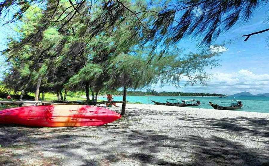 day-trip-koh-tan-koh-mudsum-sightseeing-snorkeling-at-koh-samui