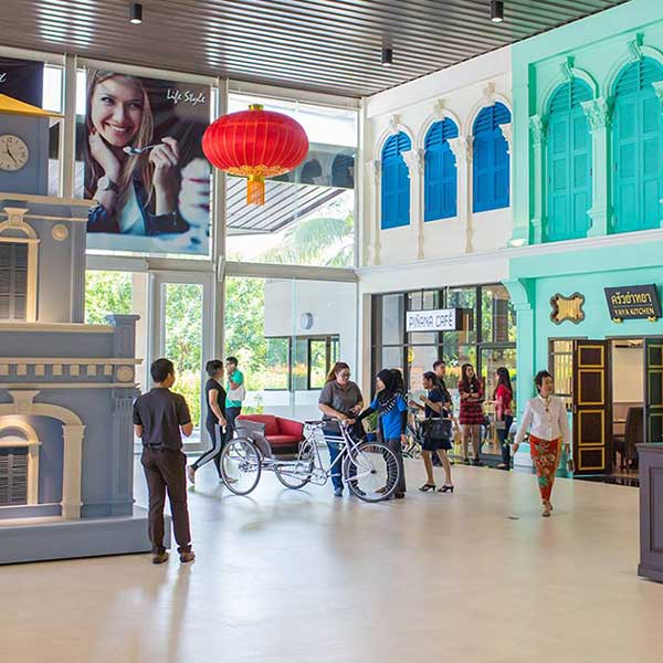 entry-admission-fee-peranakan-museum-phuket-attractions-2
