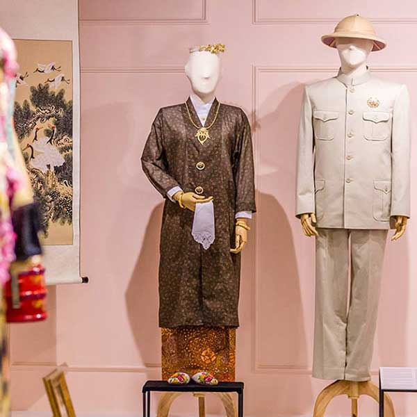 entry-admission-fee-peranakan-museum-phuket-attractions