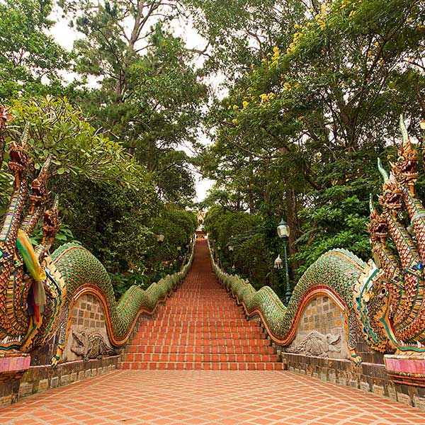 half-day-city-tour-morning-afternoon-doi-suthep-and-meo-village-chiang-mai-thailand-6