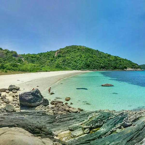 island-trips-koh-pai-koh-rin-kho-man-koh-ped-pattaya-tours-package-5