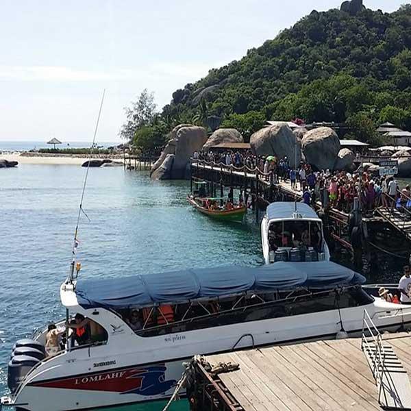 koh-samui-day-tour-to-koh-nang-yuan-koh-tao-island-by-speedboat-6