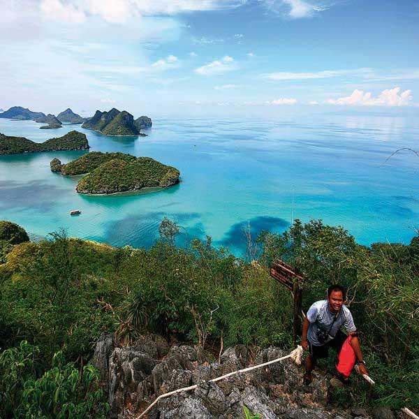 one-day-trip-activities-kayaking-at-ang-thong-national-marin-park-koh-samui-3