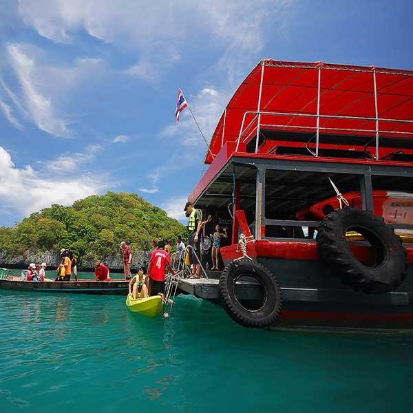 one-day-trip-activities-kayaking-at-ang-thong-national-marin-park-koh-samui-5