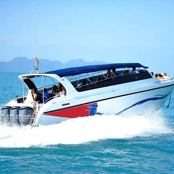 one-day-trip-kayaking-at-ang-thong-national-marine-park-by-speedboat-koh-samui-4