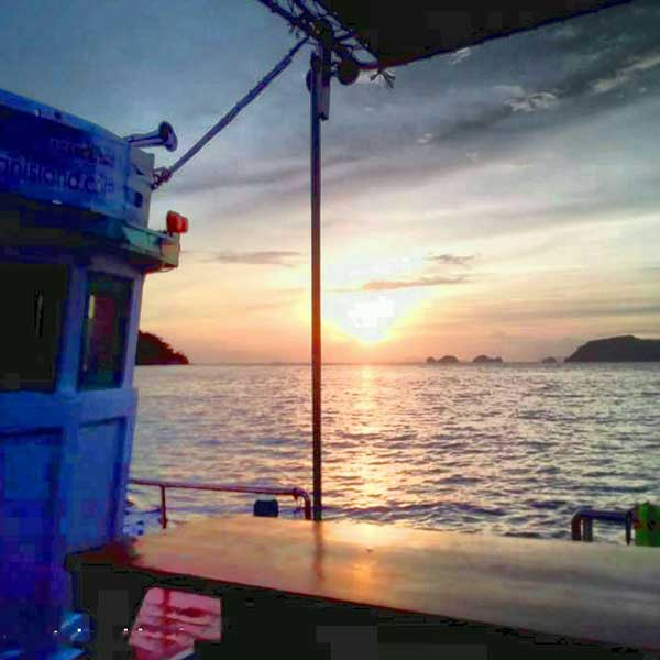 sunset-dinner-trip-koh-tan-and-koh-mudsum-sightseeing-snorkeling-at-koh-samui-3