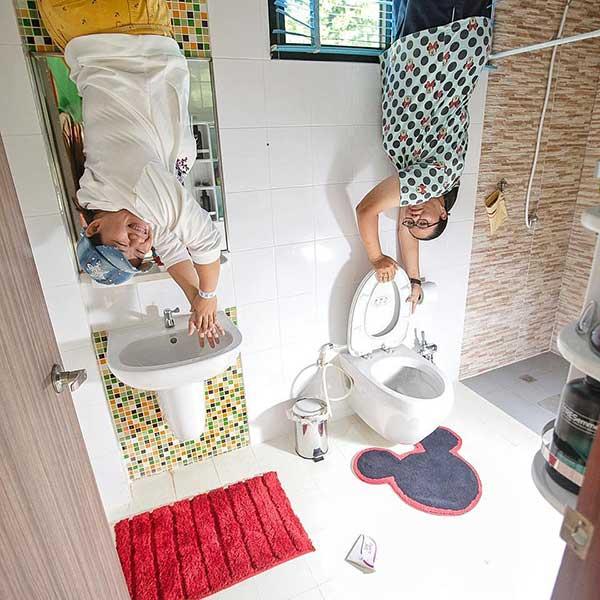 baan-teelanka-upside-down-house-phuket