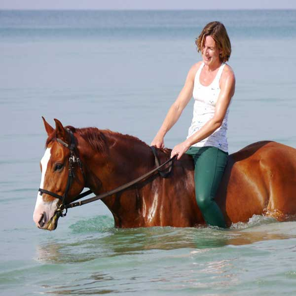 best-fun-family-things-to-do-booking-horse-club-riding-on-the-beach-phuket-6