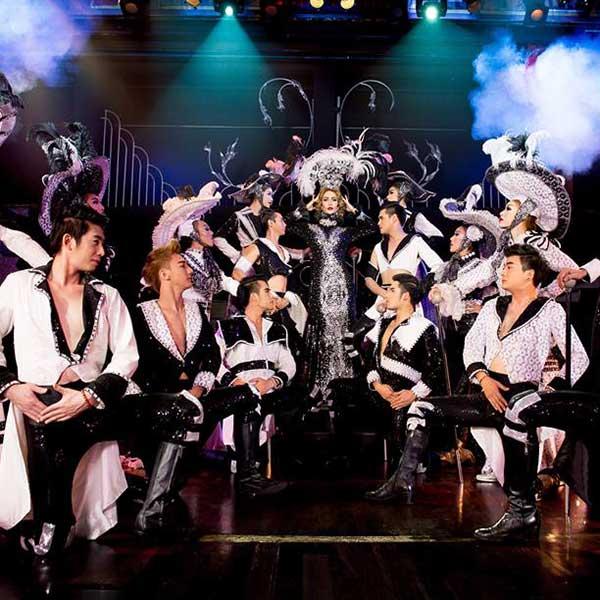 booking-ticket-simon-cabaret-phuket-ladyboy-show-sparkly-attire-dance-2