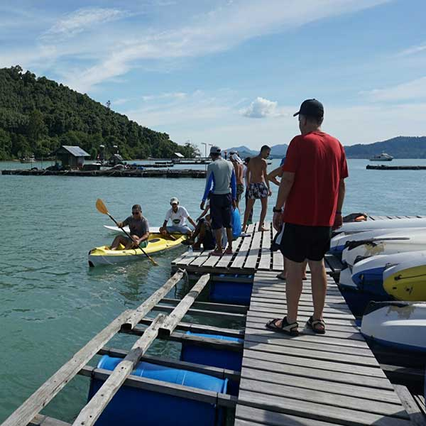 phuket-best-tour-yao-noi-island-fish-farm-bike-tour-premium-catamaran-2