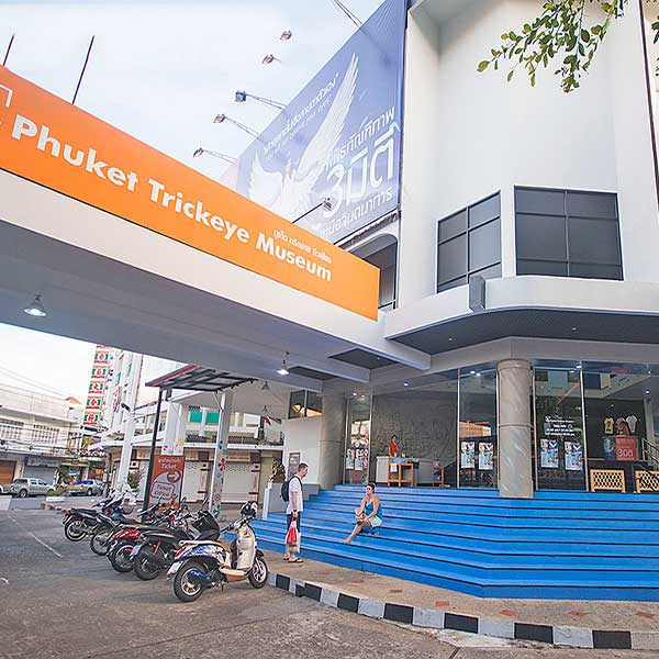 top-best-fun-place-family-things-to-do-booking-phuket-trickeye-museum-10