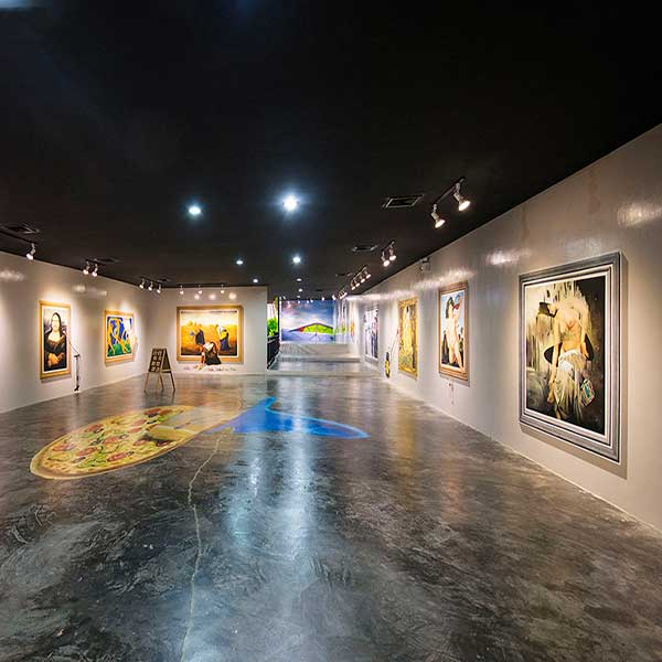 top-best-fun-place-family-things-to-do-booking-phuket-trickeye-museum-7