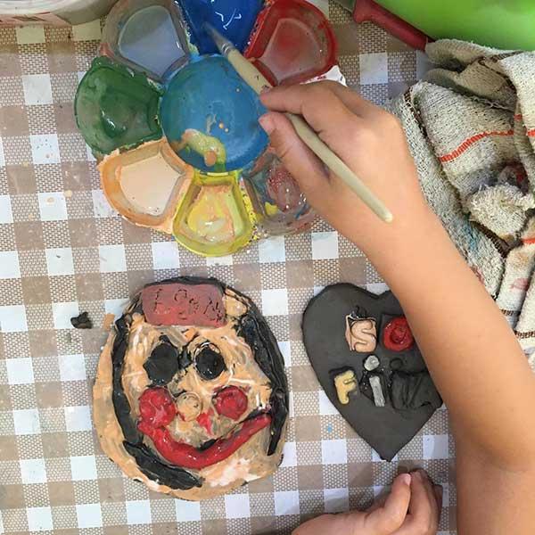 top-best-fun-place-family-things-to-do-sitao-ceramic-studio-phuket-5